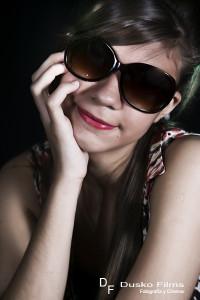Agustina Estudio_28