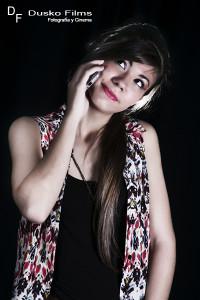 Agustina Estudio_36