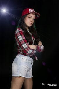 camila-estudio_41
