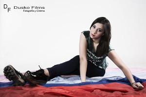 Laura Estudio_44