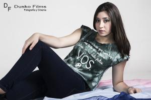 Laura Estudio_46