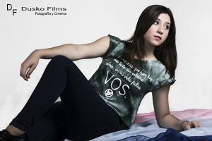 Laura Estudio_47