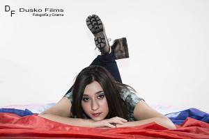 Laura Estudio_56