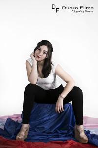 Laura Estudio_73