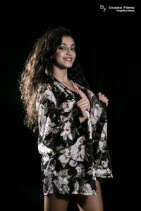 Milena Estudio-72