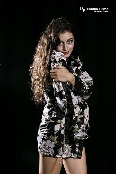 Milena Estudio-76