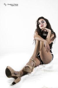 Milena Estudio-88